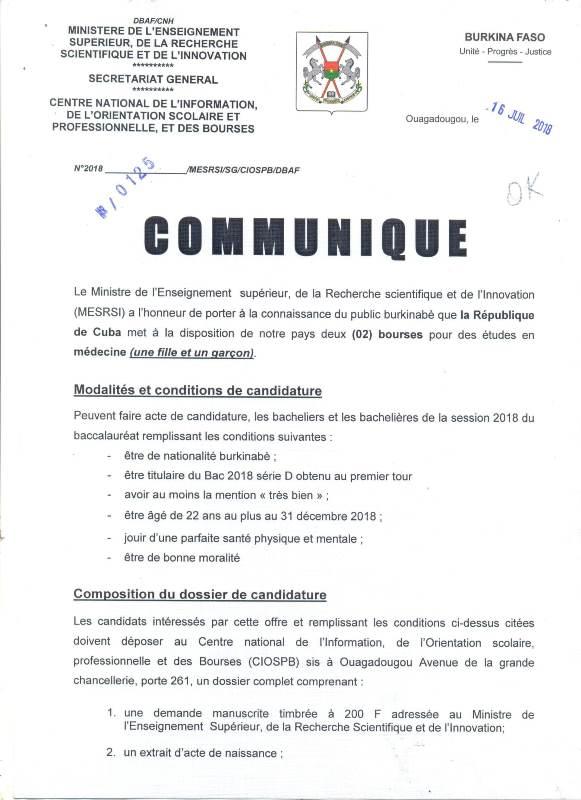 Cuba page 1-1