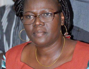 Premier ministère:  Qui est la nouvelle secrétaire générale?