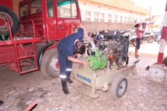 mecanique_pompe