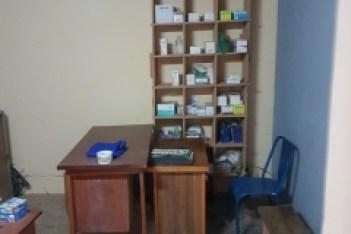 medicaments_apres