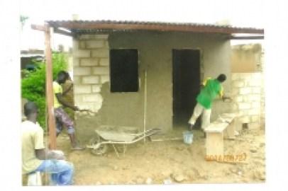 construction-infirmerie-1