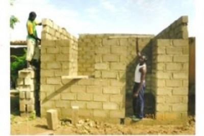 construction-infirmerie
