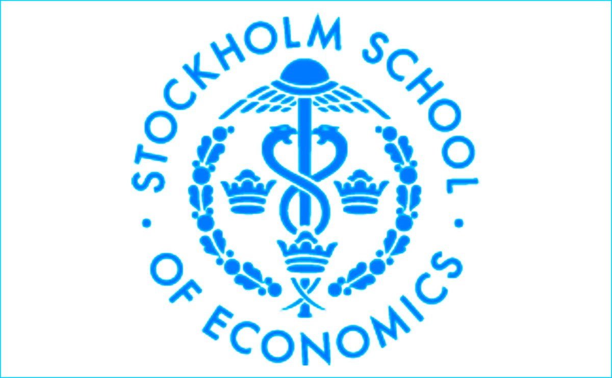 Stockholm School of Economics EIJS