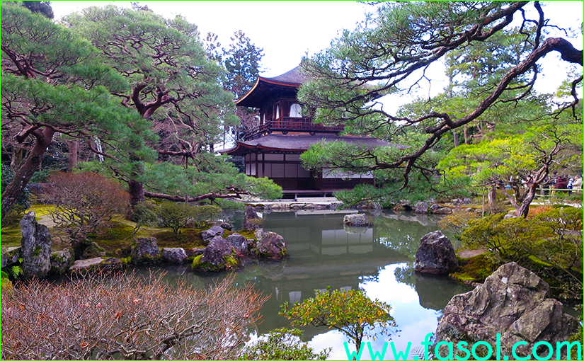 Kyoto, Nara, Uji - tips for your visit: how to enjoy a single day, a week or longer in Kyoto. Here are some of the most beautiful places to see