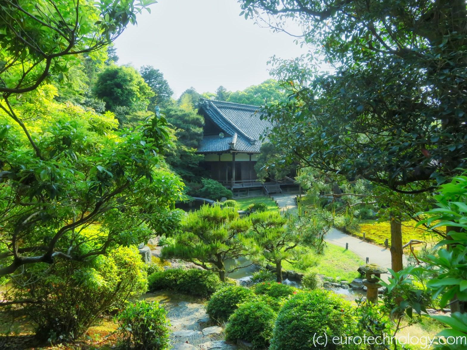 kyoto fasol.com