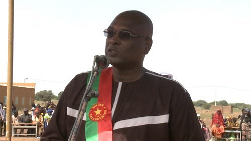 saidou-Maiga-Maire-Falangoutou