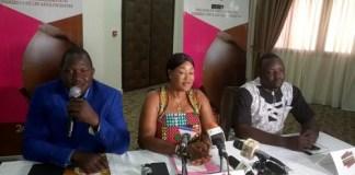 Mod'Afrique-lutte-contre-le-VIH-SIDA-et-les-grossesses-non-désirées