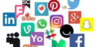 jeunese africaine-technologie