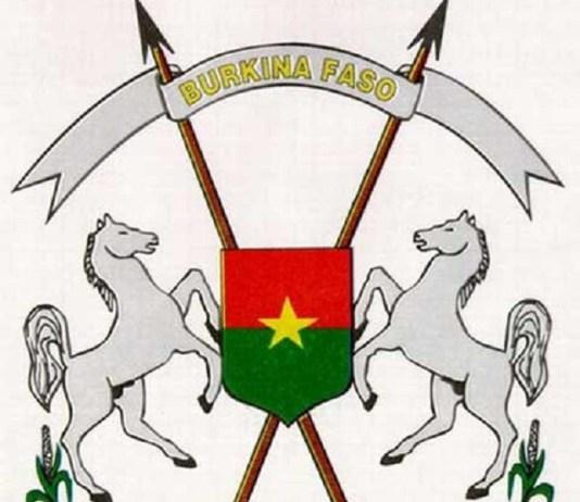 Conseil-ministre-13-février-2019-burkina