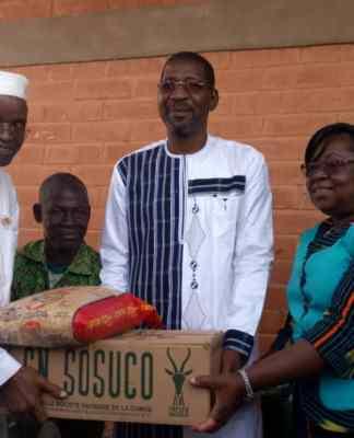 centre- mineur- de- laye- Burkina