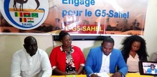 le-E-G5-Sahel-veut-jouer-sa-partition-dans-la-lutte