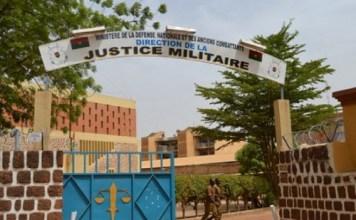 Procès-ptusch-Burkina