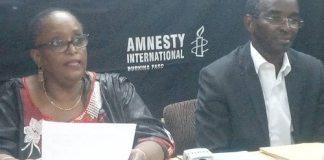 Amnesty-International-publie-son-bilan