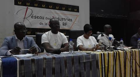 le-RIM-BF-pour-la-valorisation-d-une-culture-vestimentaire-au-Burkina Faso