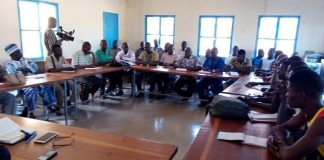greve-region-sud-ouest-eleve