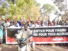 Marche-meeting-de-soutien-du-CISC-aux-victimes-de-Yirgou