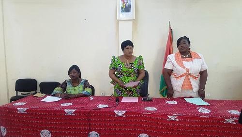 Mme-Ouédraogo/Gansaoré-Eugénie-aux-commandes-de-la-coordination-régionale-des-femmes