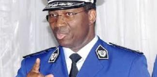 Procès-du-putsch-les-avocats-du-général-Bassolé-quittent-la-salle-d-audience
