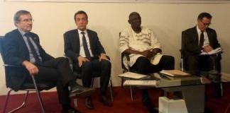 Programme –d-appui –à- l-emploi-33- projets- sélectionnés – pour –le- financement