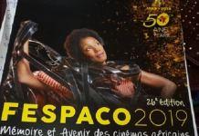 Programme-FESPACO-2019