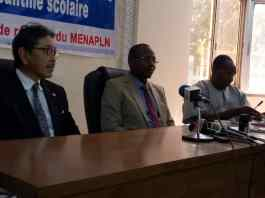 CONFERENCE-PRESSE-MENA-CANTINES-SCOLAIRES