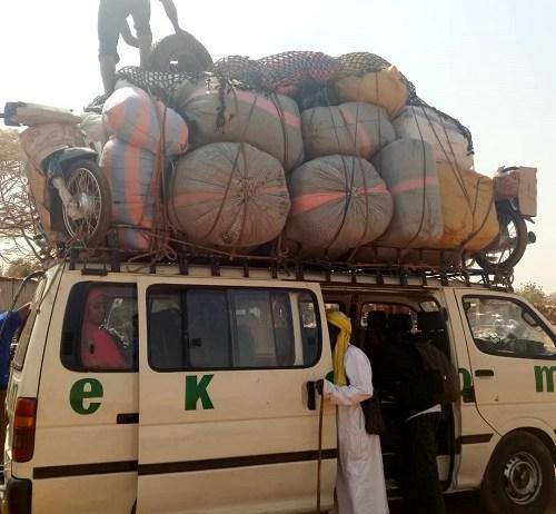 Transport-les-hauts-et-les-bas-du-trafic-routier