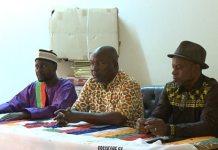 55-fermiers-du-CPR-de-Djomga-à-Dori-aptes