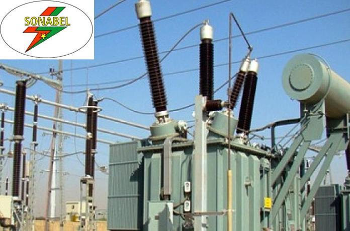 une-image-de-la-nationale-electricite
