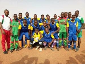 equipe-finaliste