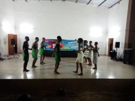 SUD-OUEST-la-DRC-contre-les-grossesses-précoces