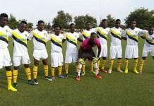 ASFB-RAHIMO-FC-le-derby-bobolais