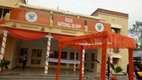 Politique-un-nouveau-siège-pour-le-MPP