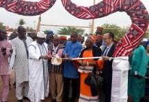 Burkina-la-2ème-édition-du-burkindDaaga-a-ouvert-ses-portes