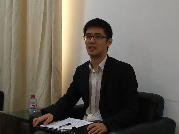 Polémique-autour-du-déclassement-de-la-forêt-de-Kua-L-ambassade-de-Chine-se-défend
