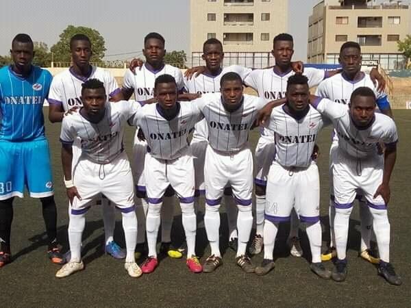 AS-SONABEL # RAHIMO-FC-pour-la-finale