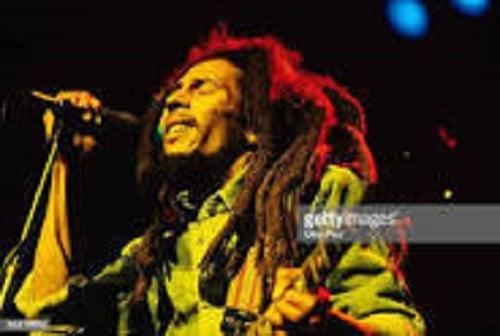 commémoration-de-la-mort-de-Bob-Marley