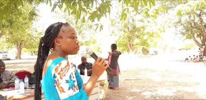 Cohésion-sociale-le-NDI-sensibilise-les-communautés-de-Bieha