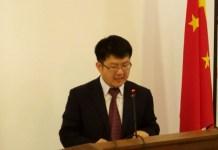 Sommet-de-Beijing-L-ambassadeur-chinois-débriefe-les-journalistes