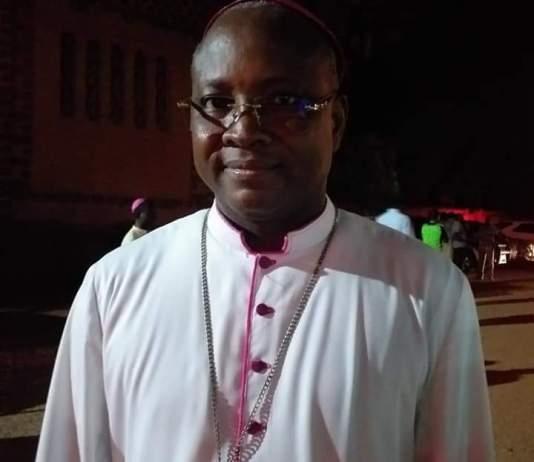 Mgr-Lauren-Dabiré