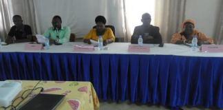 Autonomisation-Le –programme- YEWA- au -profit -des -jeunes –du- Bazèga