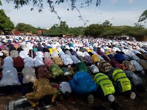 Sud-ouest-La-fête-de-ramadan-sous-le-signe-de-la-tolérance-et-la-paix