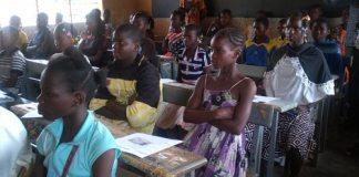 Examen- du- CEP- 2019-9015- candidats- à -la -conquête -du -précieux –sésame- dans –le- Bazèga