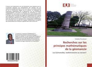 Les-Gulmanceba-mathématiciens-ou-sorcier-le-nouvel-ouvrage-du-professeur-Taladidia