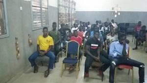 Burkina-Houndé-journée-mondial-sans-tabac