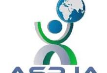 ASRJA-association