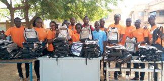 Education-les-amis-du-cœur-du-Faso-aux-cotés-de-l-école-Kossyam-A-et-B