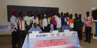 Forum -des -associations- universitaires :