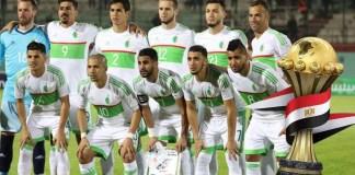 les fenecs -algerie-vainqueur-de-la-can-2019