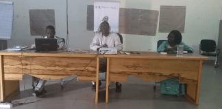 AGCEDE-renforce-les-capacités-d-élus-locaux