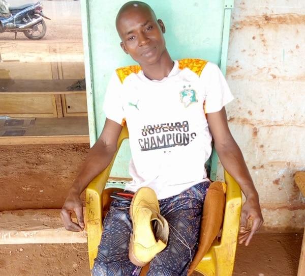 Hauts-Bassins-Bobo-Dioulasso-J-ai-quitté-l-école-pour-suivre-mon-père-et-aujourd-hui-j-ai-mon-entreprise